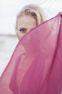 Kristína Botlová Photography