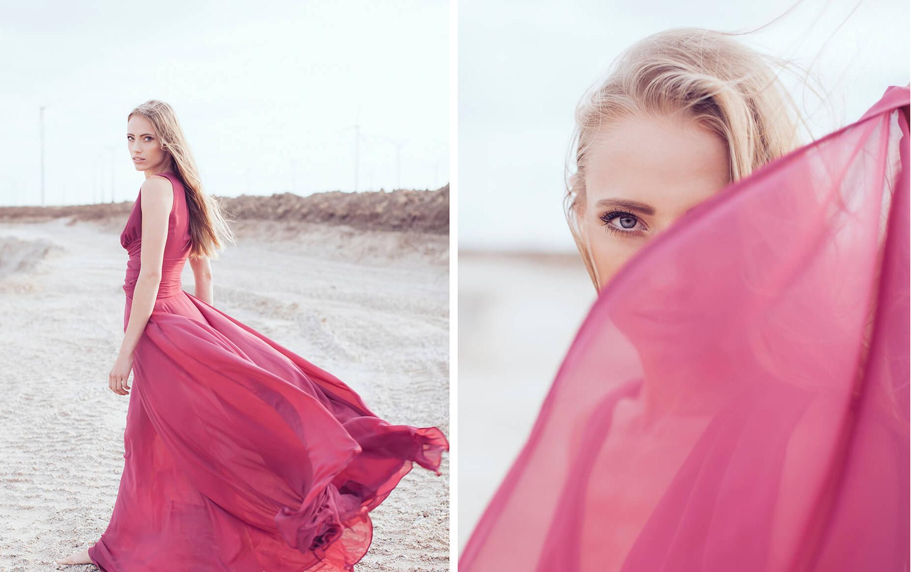 Krasa a Moda_Anna_Donovalova