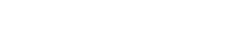 Anna Donovalová Logo